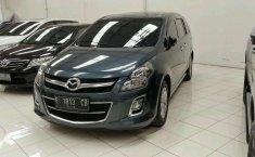 Mazda 8 2011 dijual