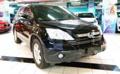 Honda CR-V 2.4 2009 harga murah