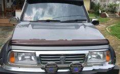Suzuki Vitara 1995 terbaik