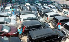 Harga Murah Yang Menggoda, Berikut Tips Beli Mobil Bekas Perusahaan