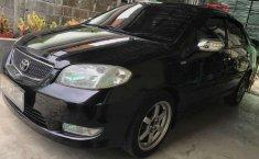 Toyota Vios () 2004 kondisi terawat