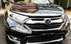 Honda CR-V (4X2) 2017 kondisi terawat