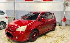 Suzuki Aerio () 2005 kondisi terawat
