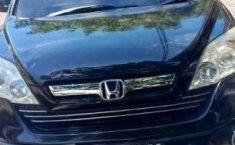 2009 Honda CR-V dijual