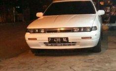 Nissan Cefiro () 1991 kondisi terawat