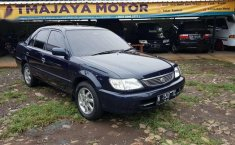 Toyota Soluna 2003 dijual