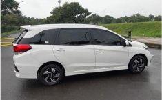 2017 Honda Mobilio dijual