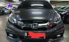 Honda Mobilio (RS) 2014 kondisi terawat