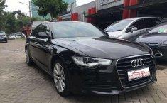 2014 Audi A6 dijual