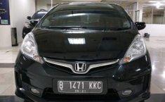 Honda Jazz RS 2011 harga murah