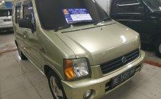 Jual Suzuki Karimun GX 2002