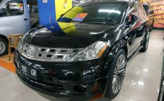 Jual Mobil Nissan Murano V6 3.5 Automatic 2008