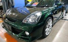 Jual Mobil Toyota MR-S 2003