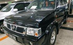 Jual Mobil Nissan Terrano Grandroad G3 2005