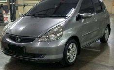 Jual mobil Honda Jazz i-DSI 2006