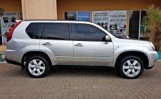 Jual Mobil Nissan X-Trail ST 2009