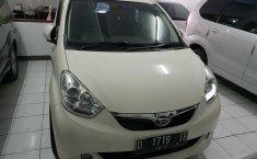 Jual Mobil Daihatsu Sirion D 2011