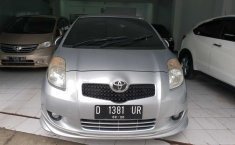 Jual Mobil Toyota Yaris S Limited 2006