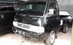 Jual Mobil Suzuki Carry Pick Up Futura 1.5 NA 2013