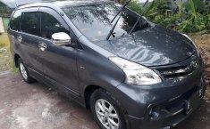 Jual Mobil Toyota Avanza G Luxury 2015