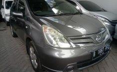 Jual mobil Nissan Livina XR 2008