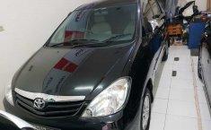 Jual Mobil Toyota Kijang Innova G 2008