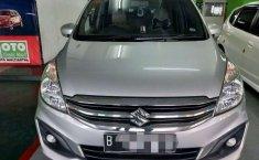 Jual Suzuki Ertiga GL 2016