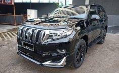 Jual Mobil Toyota Land Cruiser Prado TX Limited 2.7 Automatic 2018