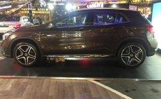 Jual Mobil Mercedes-Benz GLA 200 Gasoline 2018