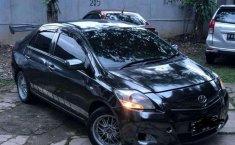 2009 Toyota Voltz dijual