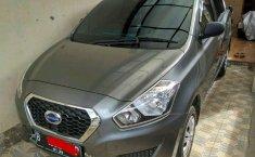 Datsun GO+ Panca 2014 harga murah
