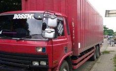 Nissan UD Truck 1995 dijual