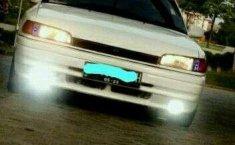 Mazda Interplay 1992 terbaik
