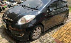 Toyota Yaris () 2012 kondisi terawat