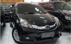 Honda Mobilio E 2016 harga murah