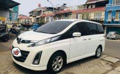 Mazda Biante () 2013 kondisi terawat