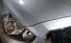 2014 Datsun GO+ dijual