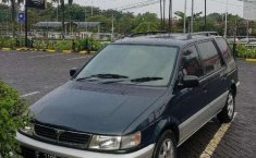 Mitsubishi Chariot 1999 terbaik