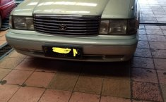 Jual Toyota Crown Super Saloon 1993