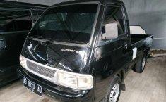 Jual Suzuki Carry Pick Up Futura 1.5 NA 2013