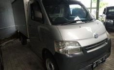 Jual Daihatsu Gran Max Box 2014