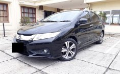 Jual mobil Honda City 1.5 E AT 2015