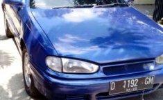Hyundai Elantra  1995 harga murah