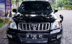Toyota Land Cruiser Prado () 2008 kondisi terawat