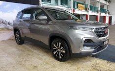 Review Wuling Almaz 2019 : SUV Pertama Dari Wuling Yang Diluar Ekspektasi