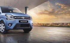 Resmi Diluncurkan, Ini Dia Bedanya Suzuki Karimun Wagon R Terbaru dengan Versi Lawas