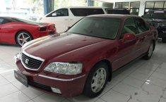 Honda Legend 2000 terbaik