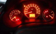 Jual mobil Honda Civic ES 2010