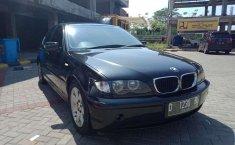 BMW i8 () 2002 kondisi terawat