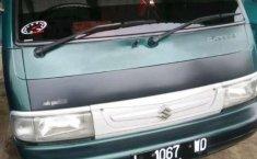 Suzuki Aventura  1996 Hijau